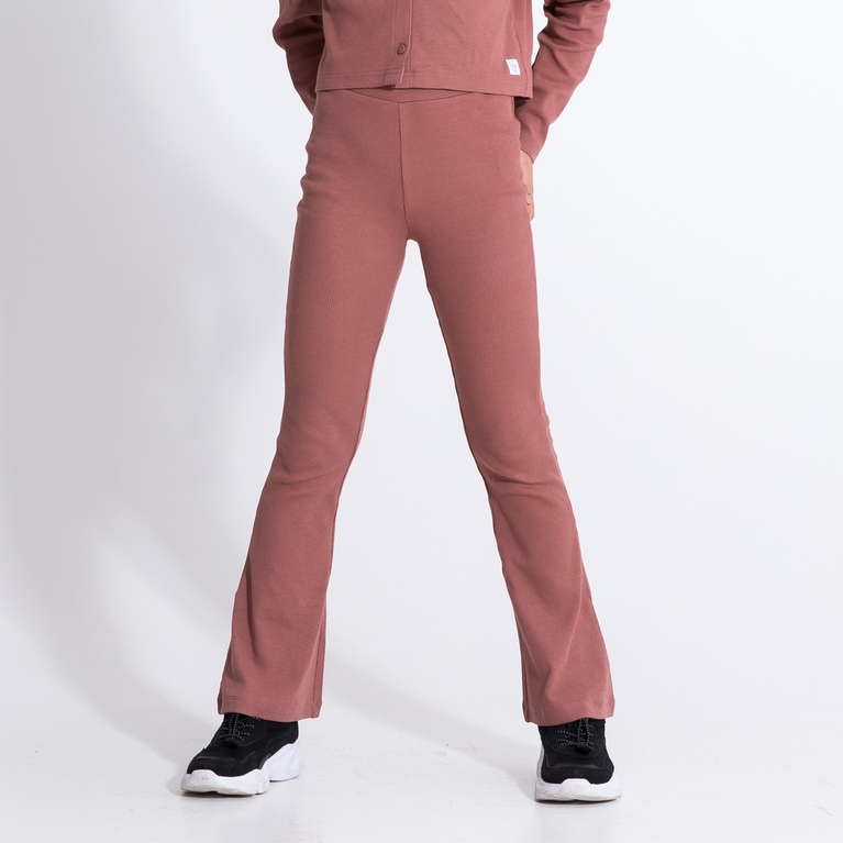 "Pants ""Ribby"""